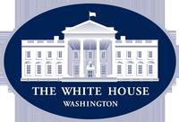 2000px-US-WhiteHouse-Logo_Web