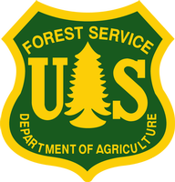 Forest Service Logo-HTC Website