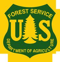 Forest Service Logo-HTC Website