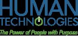 Human Technologies Corporation