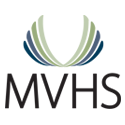Mohawk Valley Health Services logo