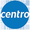 centrobus-color