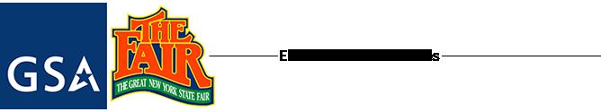 env-ser_header-2