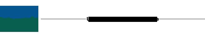 usda-customer-header-r2