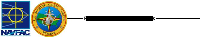 fms-customer-header