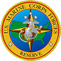 FileSeal of the United States Marine Corpssvg  Wikipedia