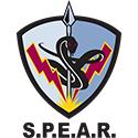 S.P.E.A.R. logo