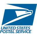 Our customers - United States Postal Service
