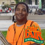 state-fair_hp