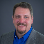 Don Smith - Vice President of Business Development