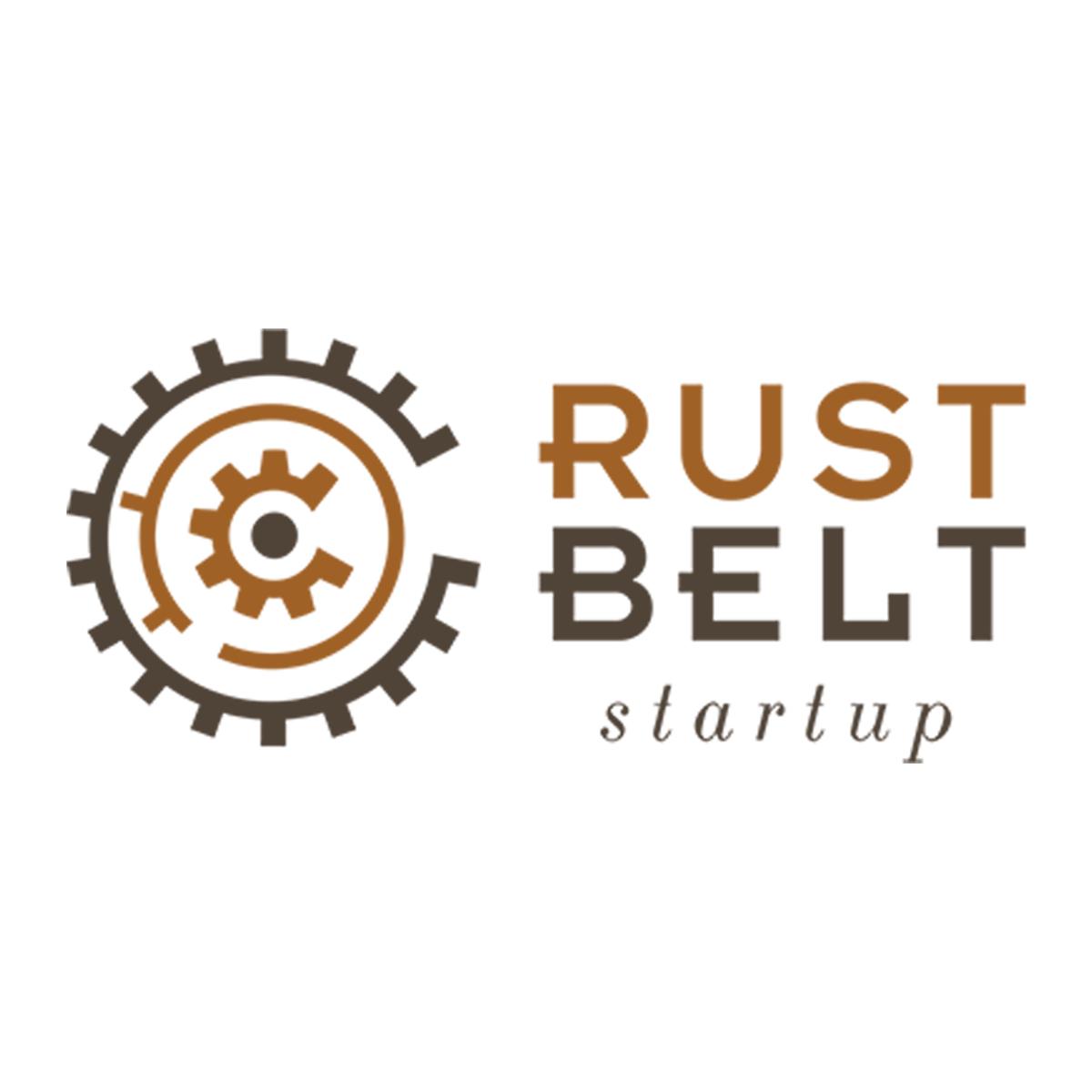 Rust Belt Startup Podcast
